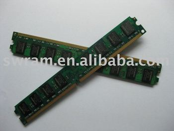 Supply many kinds of rams(DDR4 / DDR3/DDR2/DDR/SD)