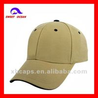 doll hat wholesale