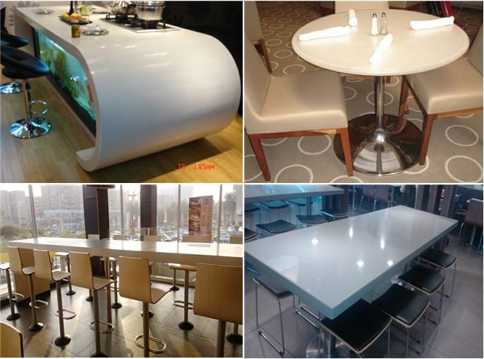 Eco friendly Black Acrylic Solid Surface TableArtificial  : HTB1LYtJVXXXXcHXFXXq6xXFXXXl from www.alibaba.com size 686 x 510 jpeg 91kB