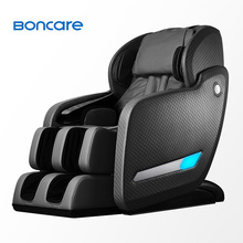 zero gravity massage recliner chair/waist slimming belt/reclining massage office chair