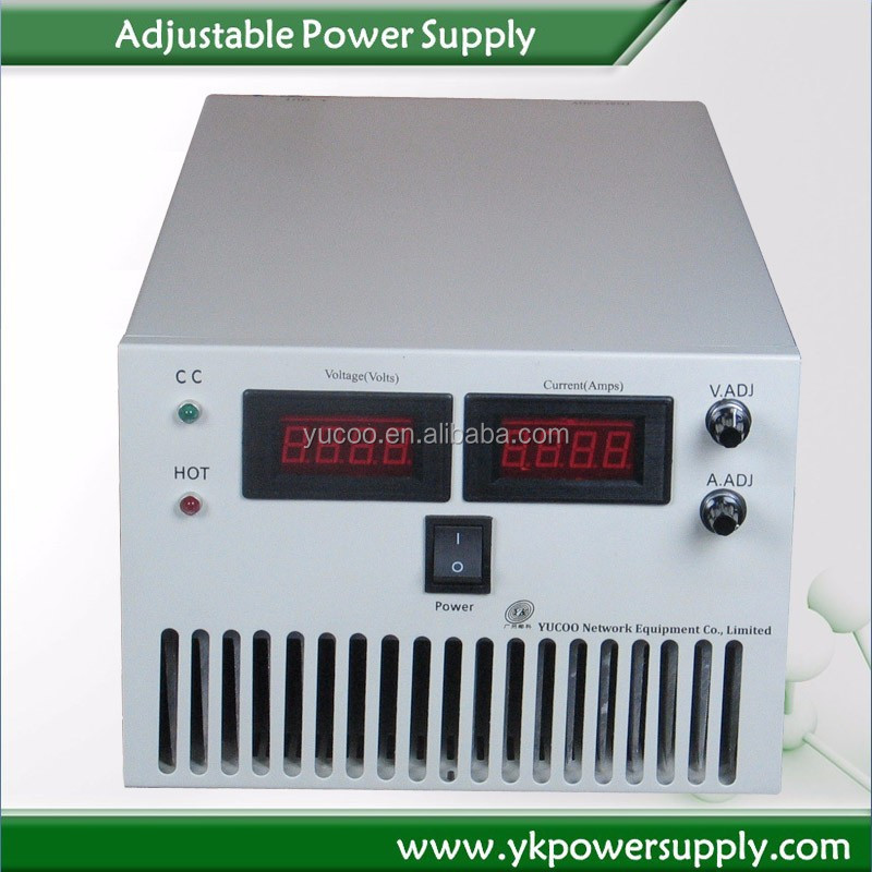 hot sale china dc voltage ups power supply