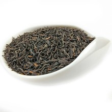 Wholesale authentic premium grade Qi Hong similar to Asssam taste Keemum(QiMen) black <strong>tea</strong> of healthy breakfast detoxic loose <strong>tea</strong>