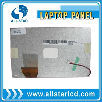 Laptop Accessories A070VW04 replacement of notebook screen