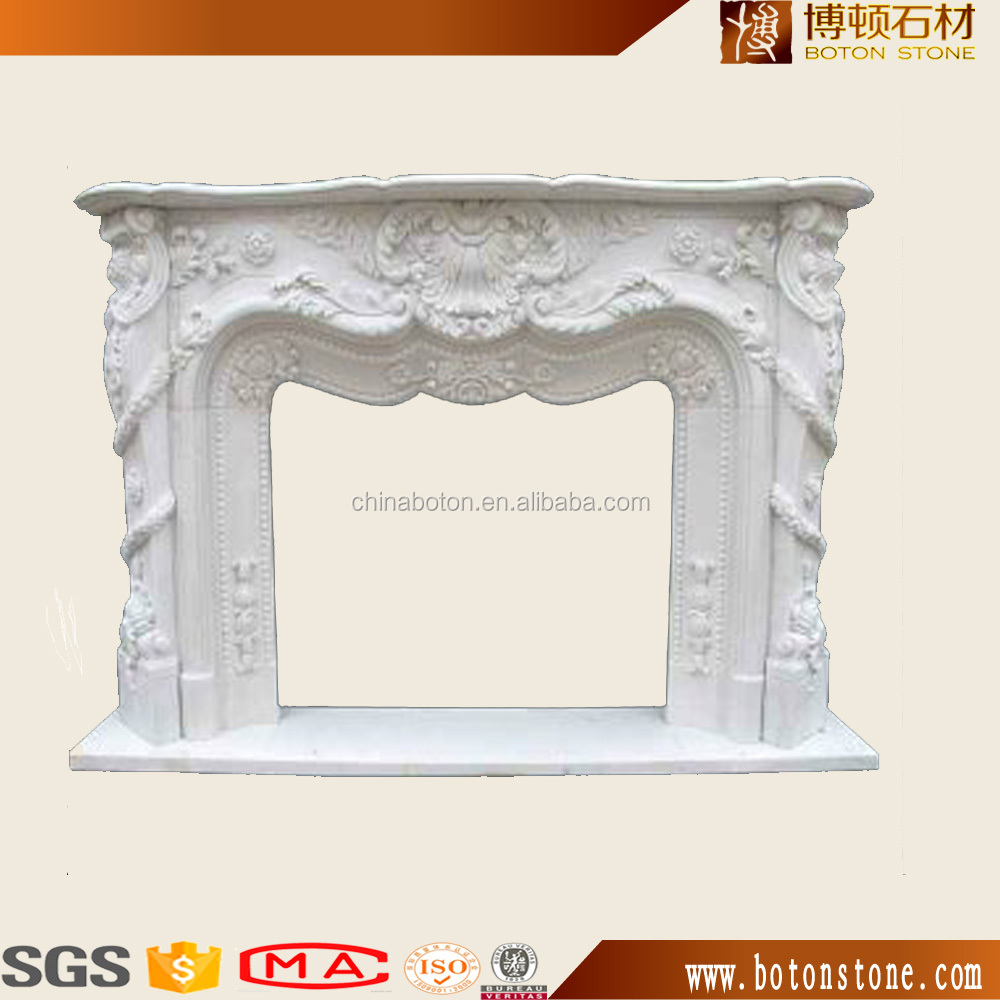 list manufacturers of mantels for fireplaces buy mantels for
