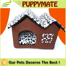 Outdoor Indoor Dog House , Dog house bed , pet house