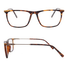 CP Injection Frame glasses 2018,China wholesale optical eyeglasses frame,eyewear for unisex