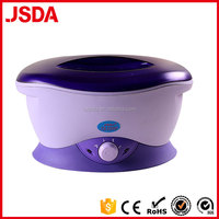 2015 new products JS1000 wholesale electric candle warmers made in china