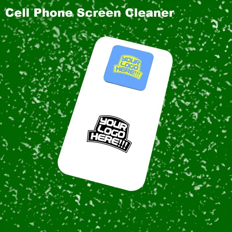 Screen Cleaner for Mobile Phone