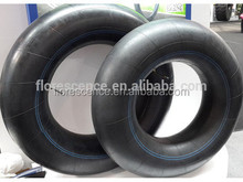 6.50R14 Butyl inner tubes for light truck use