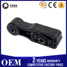 OEM 11350-76E10 Manufacturer Wholesale Rear Engine Mount ,Stabilizer Bar Link For Japanese Cars