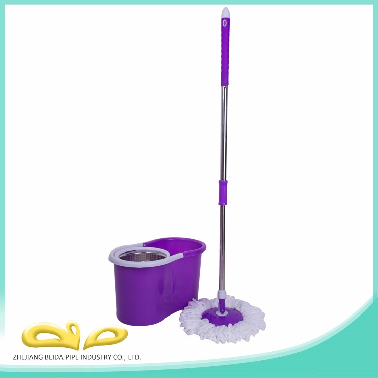 China manufacturer best price top quality mini spin mop