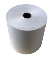 ECG Paper, Electrocardiogram Paper roll Thermal Paper 50mm x 30m