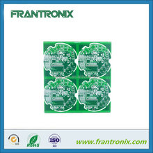 frantronix plain circuit board manufacturer ul94v-0 pcb board