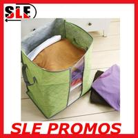 Wholesale new design non-woven storage box for promotion gift