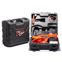 Professional Factory Sale <strong>OEM</strong>/ODM power tools
