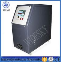 Oil type Injection mold temperature controller