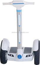 10 Inch 2 Wheel Self Balancing Electric Scooter balance car bluetooth scooter hoverboard 10 inch