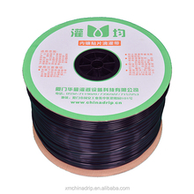 Farm Garden Agriculture ChinaDrip irrigation system drip tape