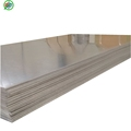 0.5mm Thickness 1050 1100 Aluminium Sheet Price Per Kg In India
