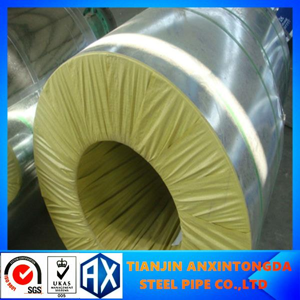 brick ppgi roofing sheet ppgl steel coil from china manufacturer to vienam china hot dip galvanized steel coil