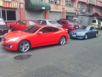 Sports Cars Local Imported new Arrivals