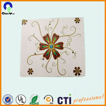 2017 New design Zero Point Lead Ratio pvc foam board factory &amp Pure white surface from China famous supplier