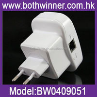 wireless router 300 mbps , H0T53 192.168.1.1 Wireless Router , mini travel wireless router