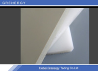 PVC rigid sheets / PVC industrial sheet/ hot sale PVC rigid sheet