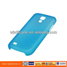 Custom ultra thin slim mobile phone case for iphone 5