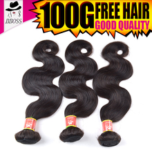 Good feedback virgin indian remy hair aliexpress,cuticle aligned hair, raw indian hair directly from india free weave hair packs