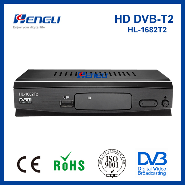 high quanlity dvb t2 tv dvb t2 usb tuner dvb tv mp4 tuner