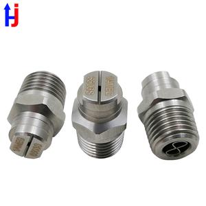 1/4MEG-6503 high pressure washing equipment nozzle