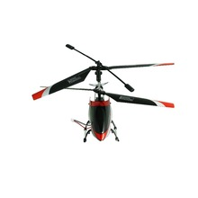 New design SG H5700 3CH outdoor RC helicopter with Gyro