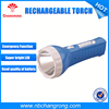 Factory Direct Sale Torch Light Led