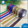 Decor Glitter Shiny Tape Reflective Marking Tape
