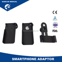 smartphone adaptor of slit lamp ophthalmic accessories for upgrade your slit lamp