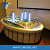 Professional Custom Architectural Model Maker In