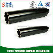 Diamond Bit,Diamond Drill,Diamond Core Drill Bit Suppliers