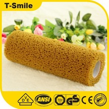 plastic paint brush covers,cleaning paint brushes and rollers,boiler cleaning brush