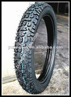 mrf motorcycle tyres for Egypt market