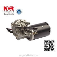 12 v dc motor with gear reduction for robot (Valeo 402887)