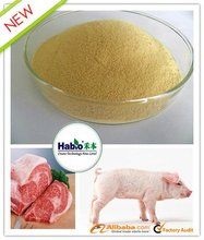 Manufacturer Sells Animal(swine/ruminant/poultry) Feed Additive