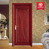 /product-detail/china-supply-american-style-wrought-iron-double-entry-wood-doors-60363752896.html