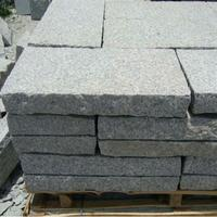 China Cheap Brick Paving Stones