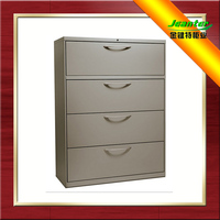 Best selling Office filing cabinet file cabinet/steel file cabinet/inserts for filing cabinets