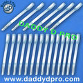 21 MURPHY HIP SKID DOUBLE ENDED 33CM ORTHOPEDIC INSTRUMENTS
