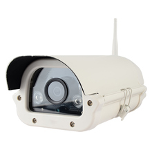 Outdoor cctv security IP66 55m IR distance auto night vision 3G/4G SIM card 1080p 2.0mp pixel 4g cctv camera p2p mobile