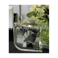Photo Picture Frame Wholesale For Wedding