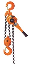 Reliable chain blocks motor lifting electric hoist