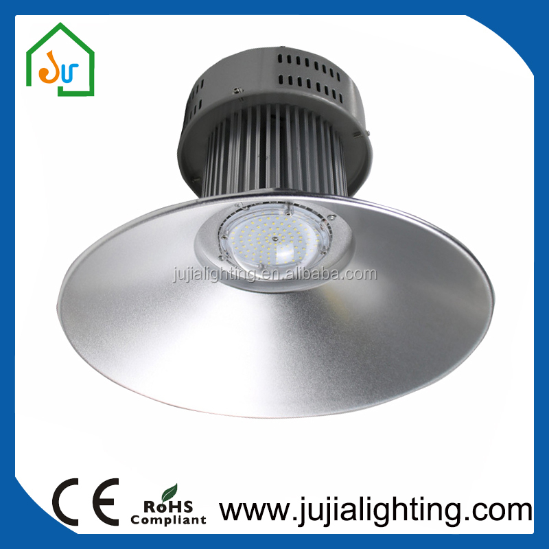 2017 hot sale UFO 30w led high bay light, LED high bay 30w,30W Led High Bay